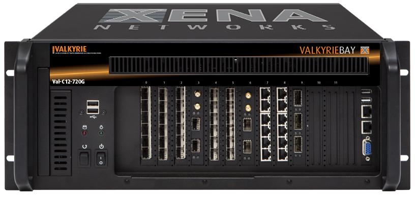 Xena-ValkyrieBay-Val-C12-720G